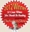 Author Show winner.jpg