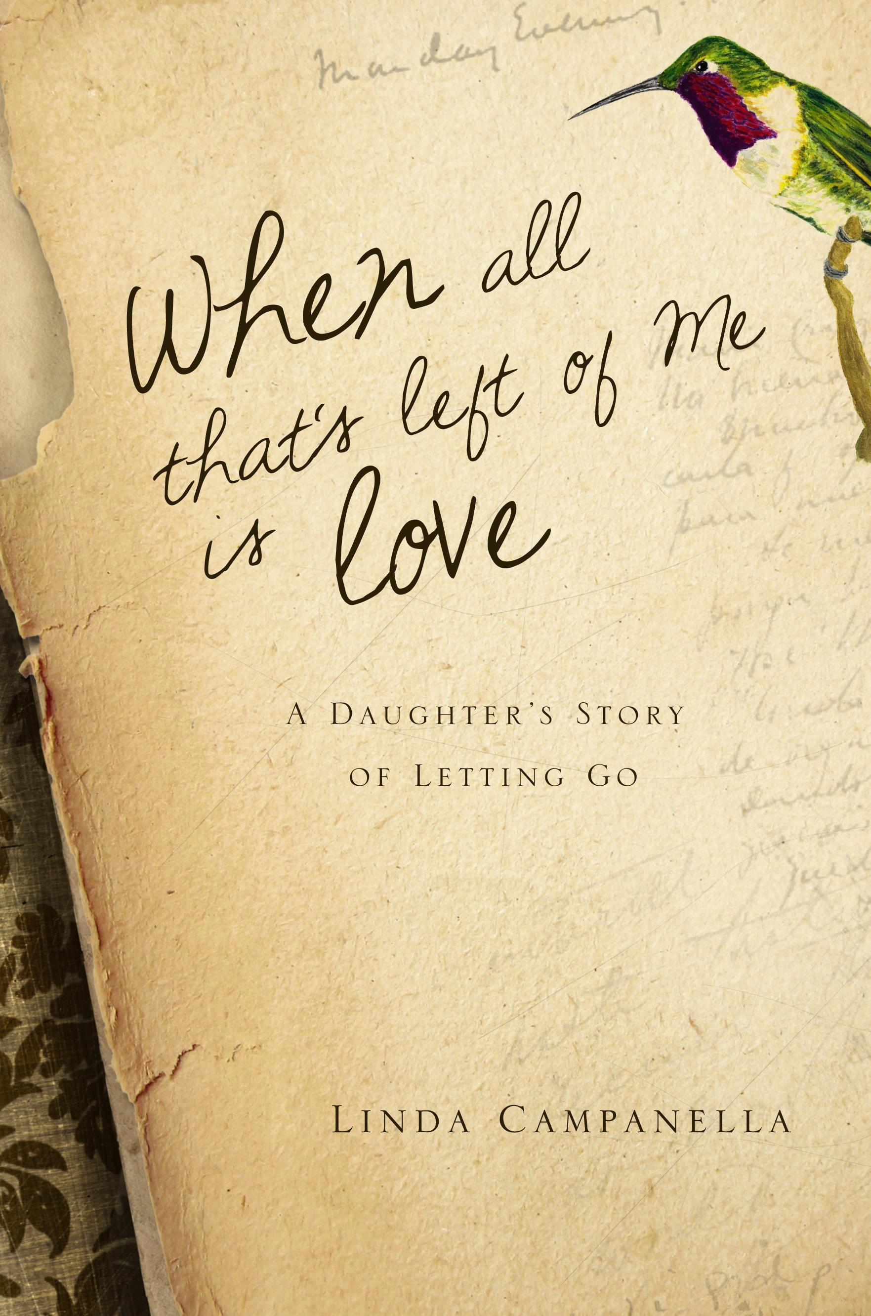 FINAL COVER (When All That's Left Of Me Is Love).JPG