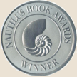 Nautilus award seal.JPG