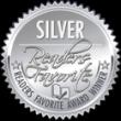 silver ReadersFavorite seal.png
